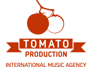 Tomato Production